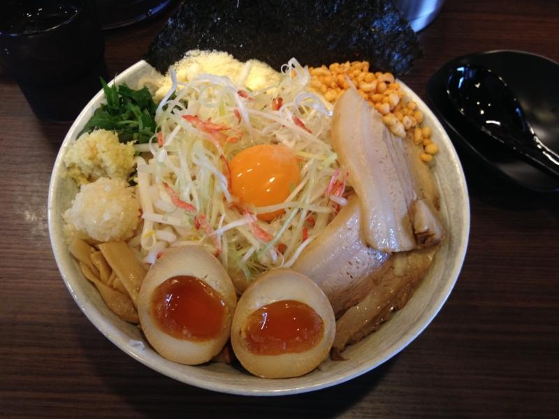 f:id:kazu_ma634:20160815002544j:image:w400