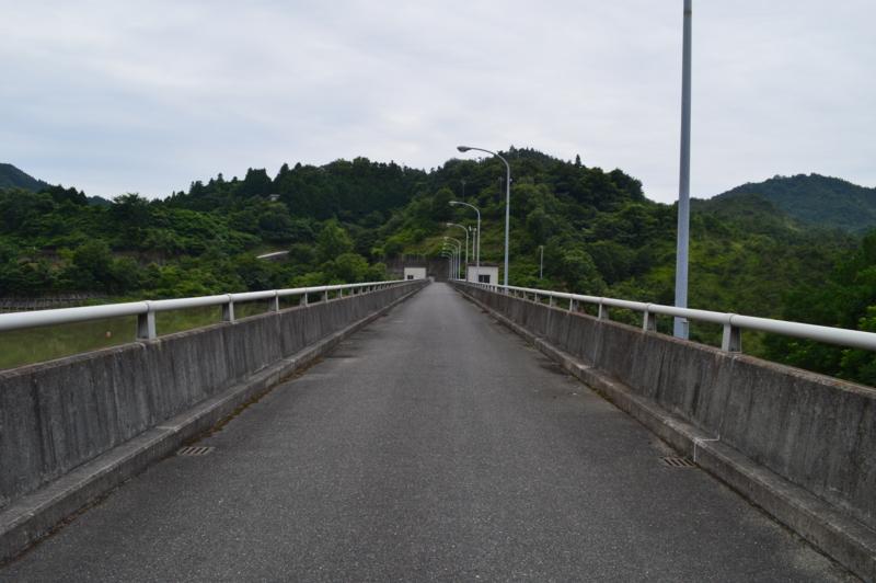 f:id:kazu_ma634:20160903143223j:image:w400