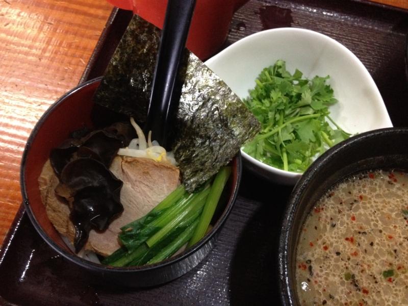 f:id:kazu_ma634:20161016055110j:image:w400