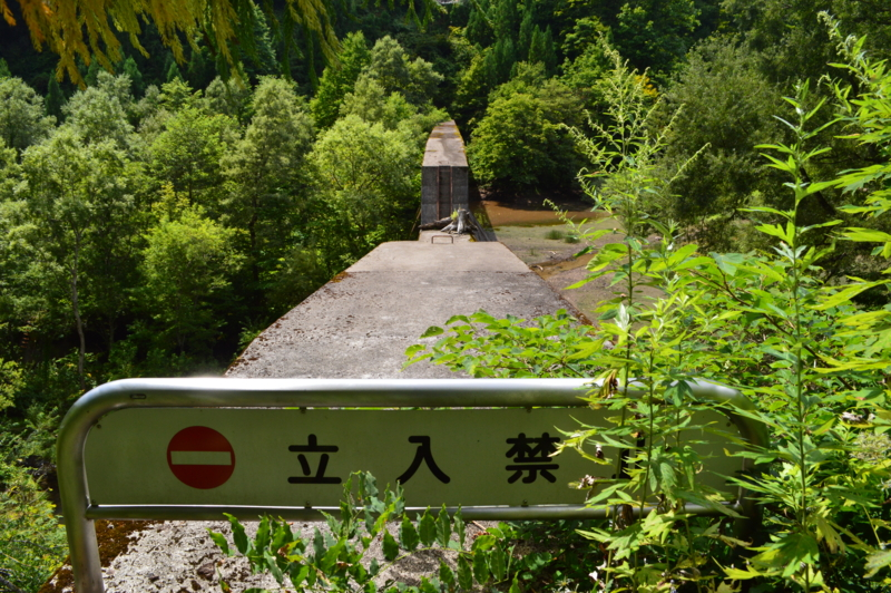 f:id:kazu_ma634:20161025211649j:image:w400