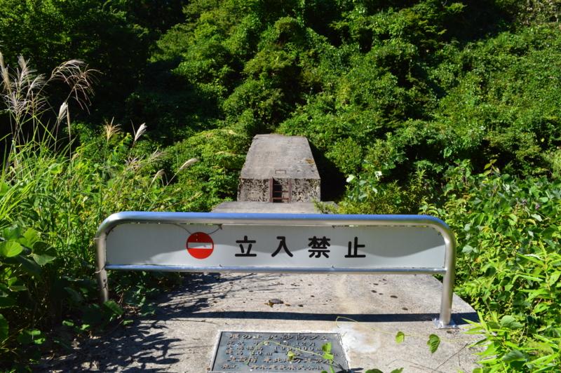 f:id:kazu_ma634:20161026000622j:image:w400