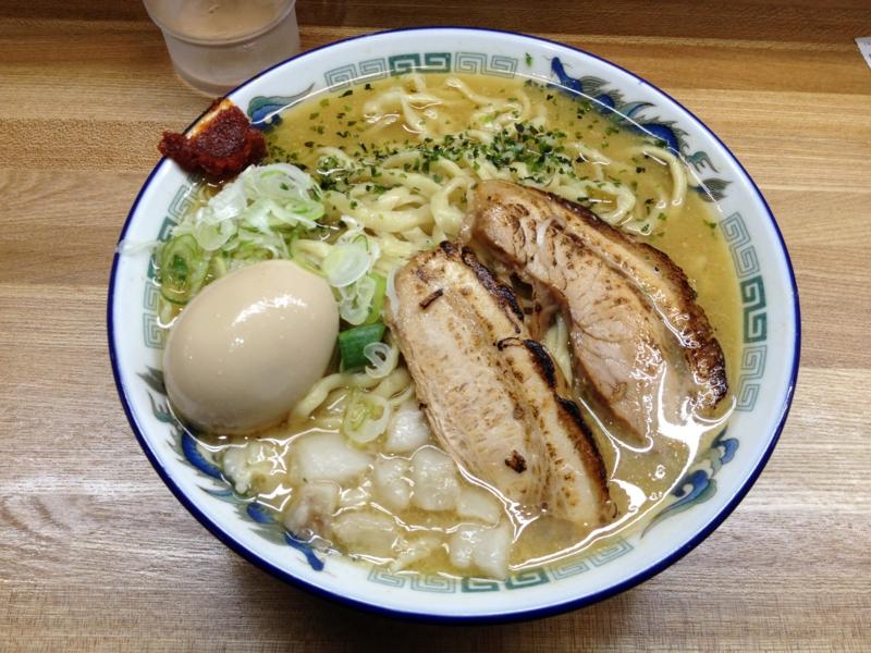 f:id:kazu_ma634:20161026234709j:image:w400
