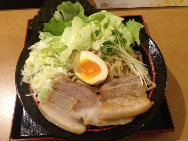 f:id:kazu_ma634:20161031224159j:image:w400