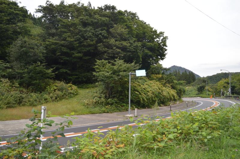 f:id:kazu_ma634:20161031232716j:image:w400