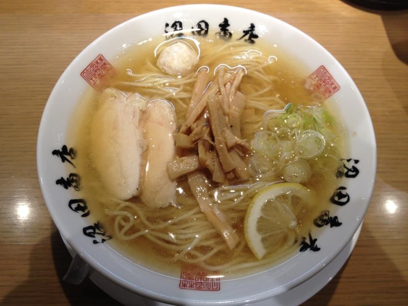 f:id:kazu_ma634:20161101203336j:image:w400