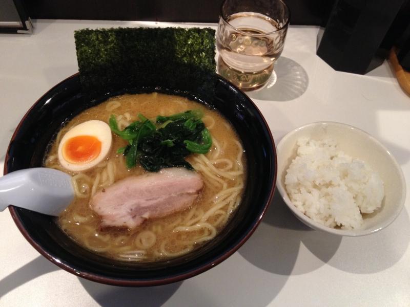 f:id:kazu_ma634:20161205235229j:image:w400