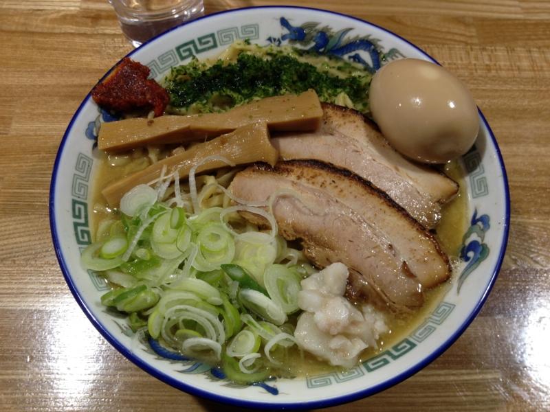 f:id:kazu_ma634:20170130224925j:image:w400