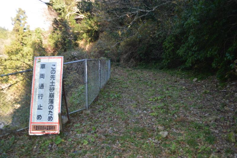 f:id:kazu_ma634:20170219212808j:image:w400