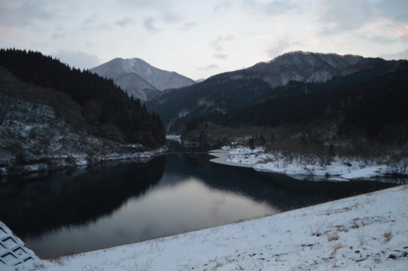 f:id:kazu_ma634:20170305130600j:image:w400