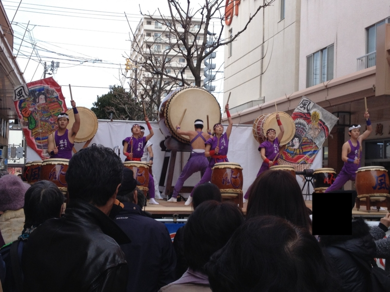 f:id:kazu_ma634:20170312144948j:image:w400