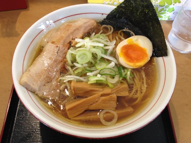 f:id:kazu_ma634:20170421233516j:image:w400