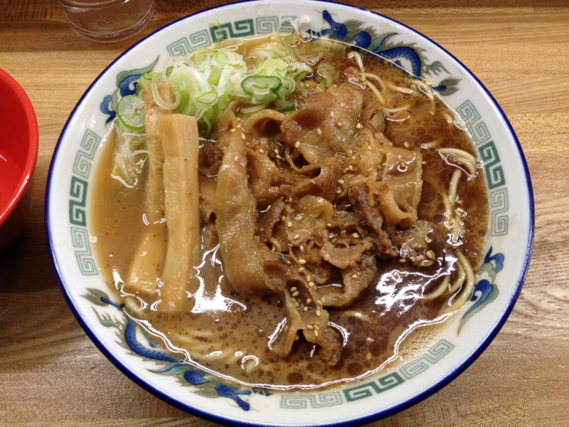 f:id:kazu_ma634:20170430224005j:image:w400