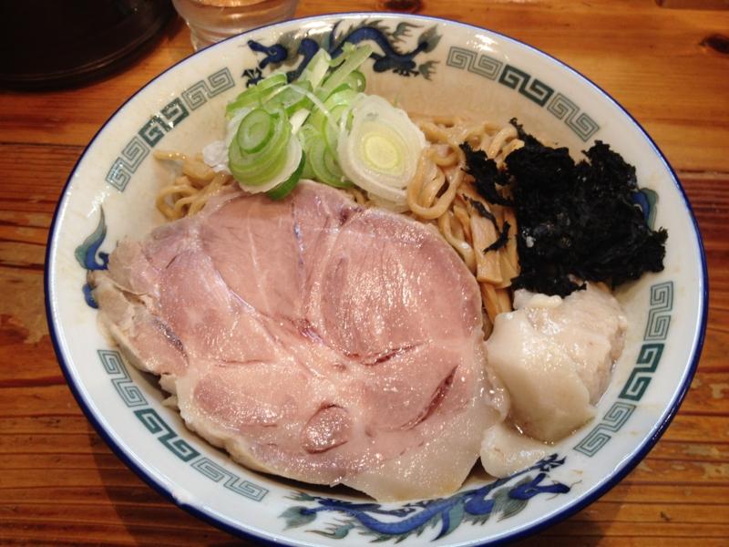 f:id:kazu_ma634:20170515224735j:image:w400