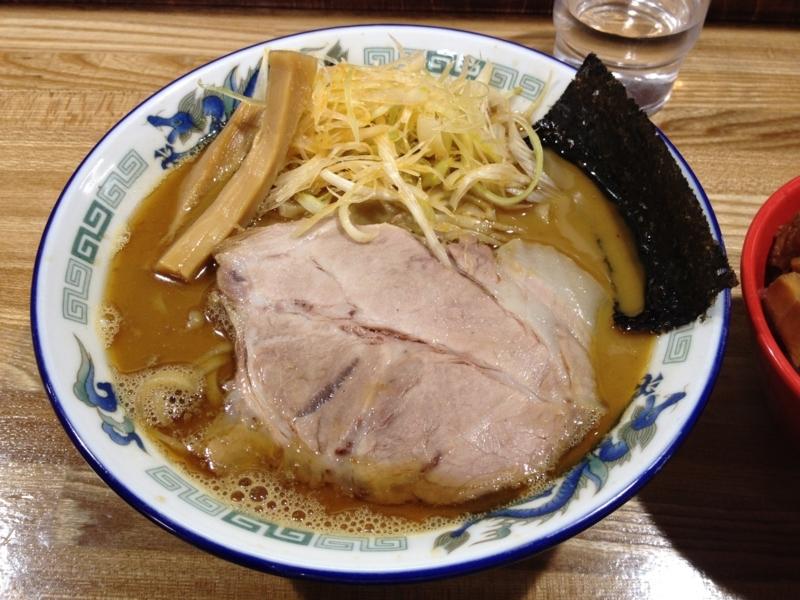 f:id:kazu_ma634:20170722195216j:image:w400