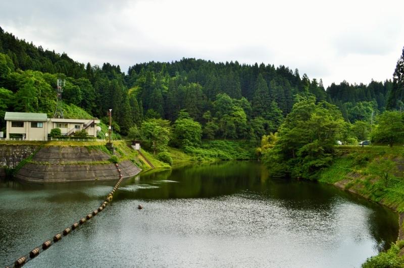 f:id:kazu_ma634:20170815020517j:image:w400