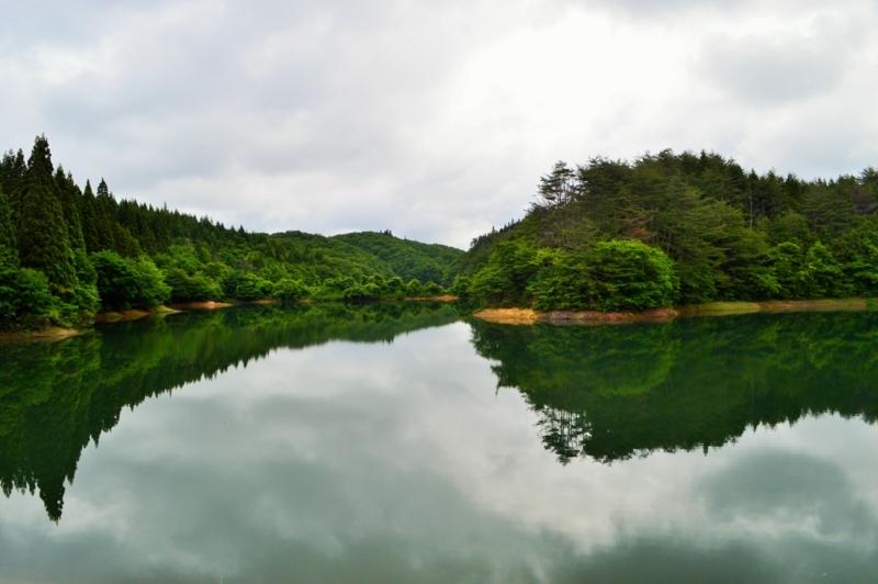 f:id:kazu_ma634:20170827212602j:image:w400