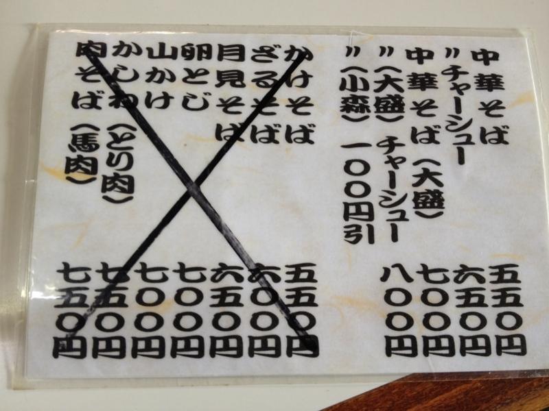 f:id:kazu_ma634:20170828225108j:image:w400