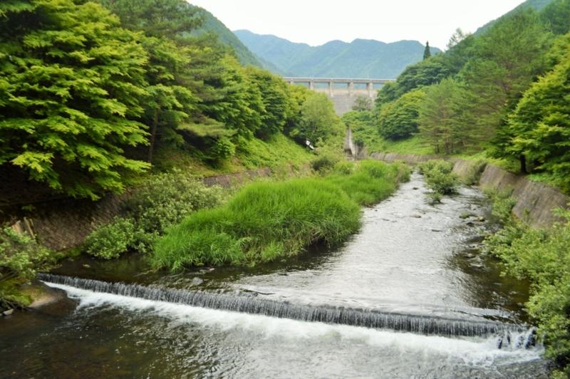 f:id:kazu_ma634:20171018195358j:image:w400