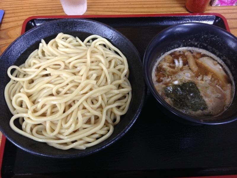 f:id:kazu_ma634:20171110194827j:image:w400