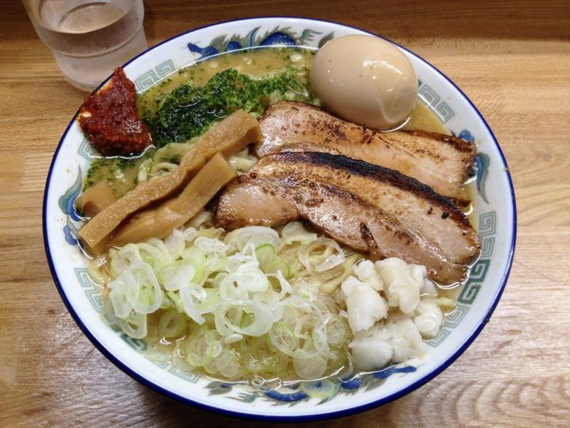 f:id:kazu_ma634:20171112215340j:image:w400