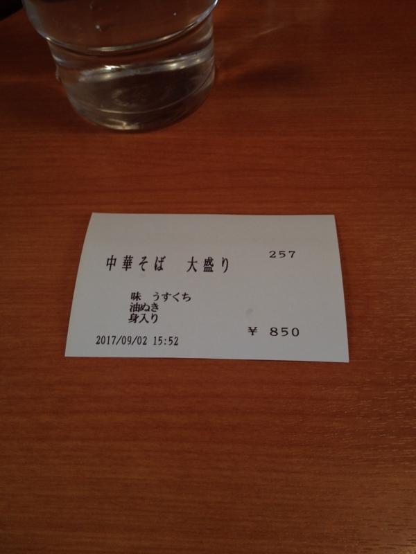f:id:kazu_ma634:20171116193258j:image:h400