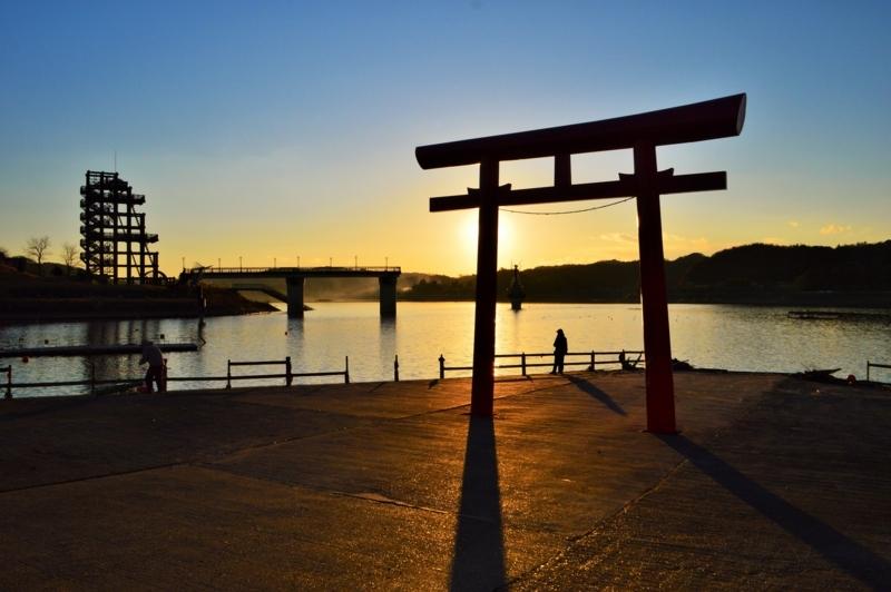 f:id:kazu_ma634:20180201203129j:image:w400