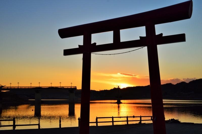 f:id:kazu_ma634:20180201203130j:image:w400