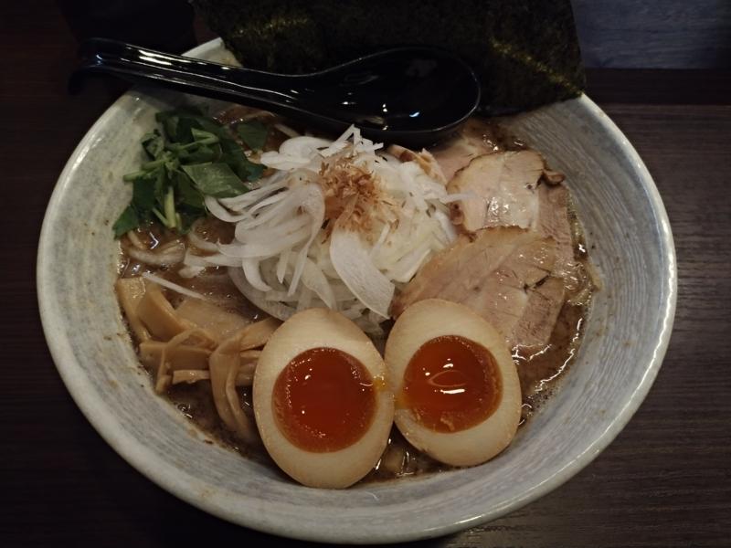 f:id:kazu_ma634:20180208194507j:image:w400