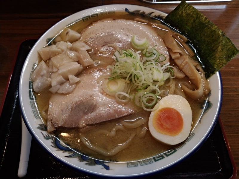 f:id:kazu_ma634:20180210213504j:image:w400