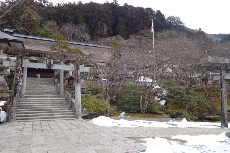 f:id:kazu_ma634:20180428215717j:image:w400