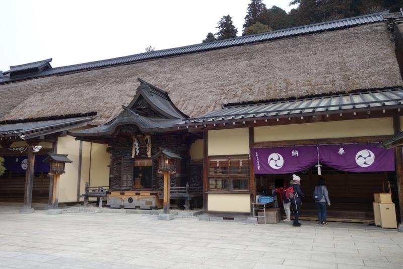 f:id:kazu_ma634:20180428215943j:image:w400