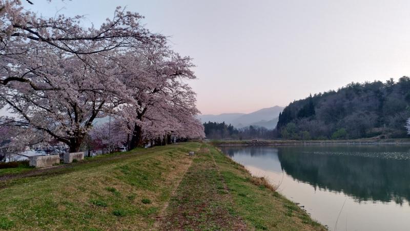 f:id:kazu_ma634:20180526224923j:image:w400