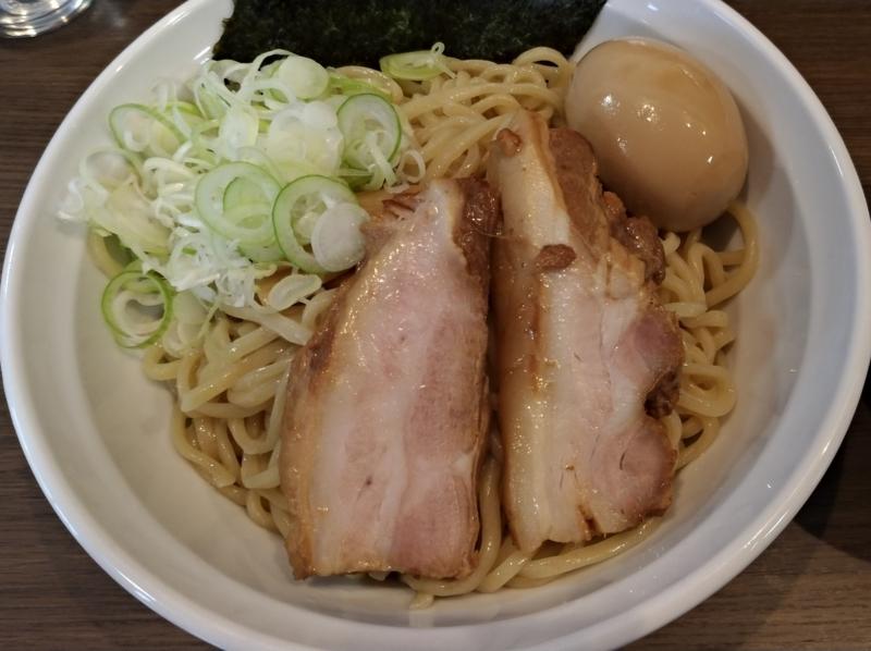 f:id:kazu_ma634:20180619223611j:image:w400