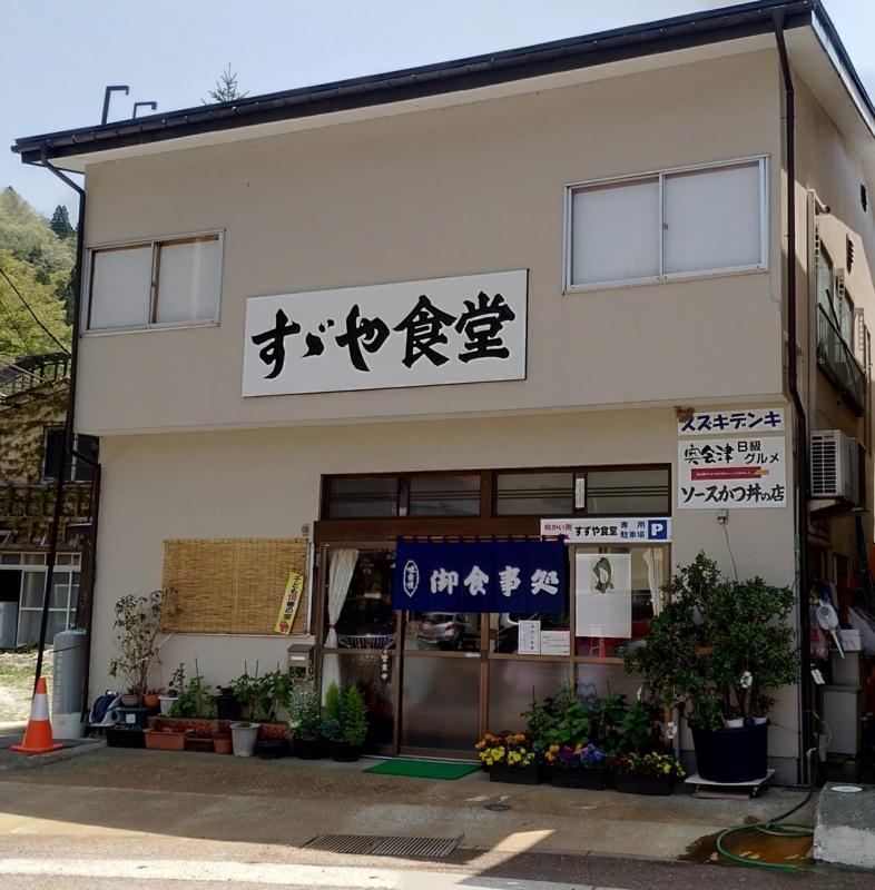 f:id:kazu_ma634:20180627225508j:image:h400