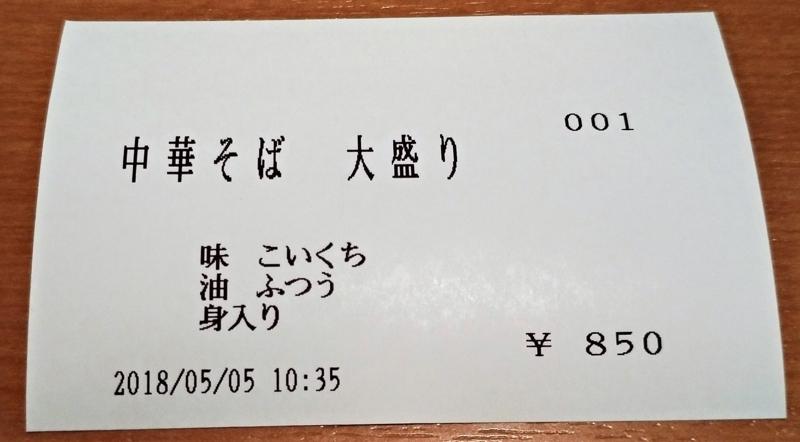 f:id:kazu_ma634:20180805192431j:image:w400