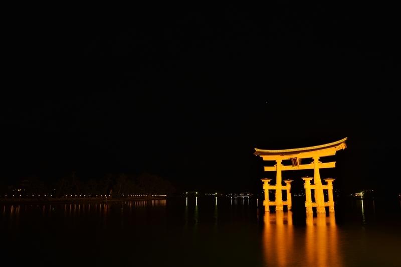 f:id:kazu_ma634:20181203224130j:image:w400