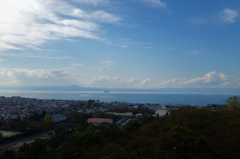 f:id:kazu_ma634:20190216203507j:image:w400
