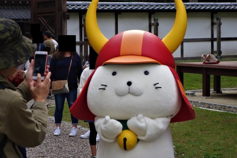 f:id:kazu_ma634:20190216213512j:image:w400