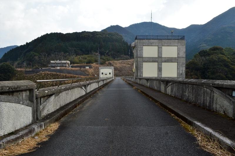 f:id:kazu_ma634:20190402191753j:image:w400