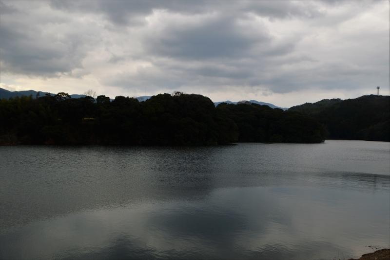 f:id:kazu_ma634:20190416210357j:image:w400