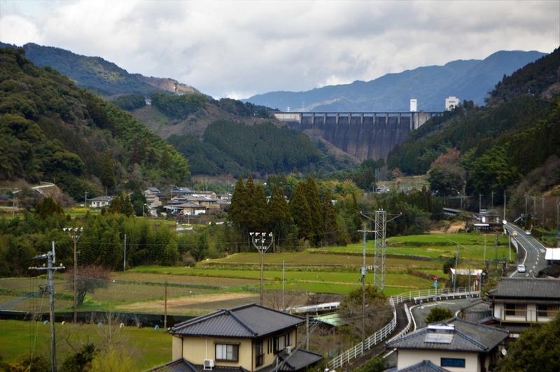 f:id:kazu_ma634:20190514221655j:image:w400
