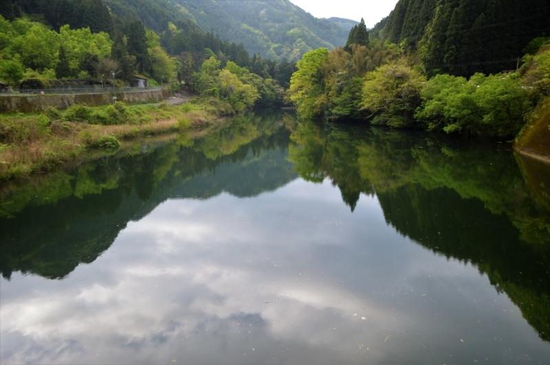 f:id:kazu_ma634:20190708193356j:image:w400