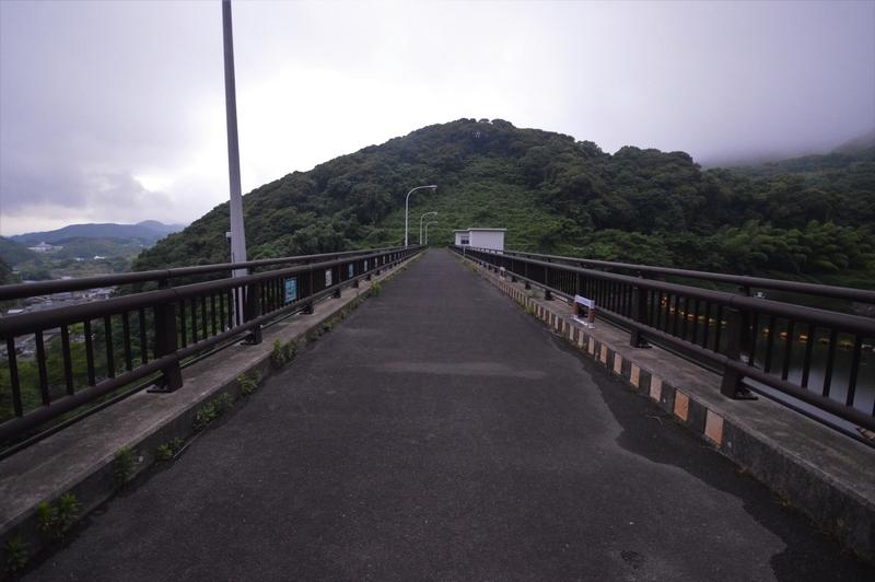 f:id:kazu_ma634:20190914221030j:image:w400