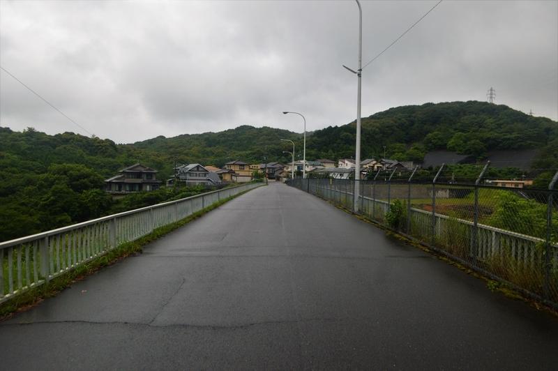 f:id:kazu_ma634:20191009183751j:image:w400