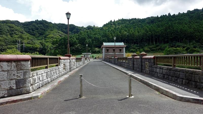 f:id:kazu_ma634:20191202195921j:image:w400