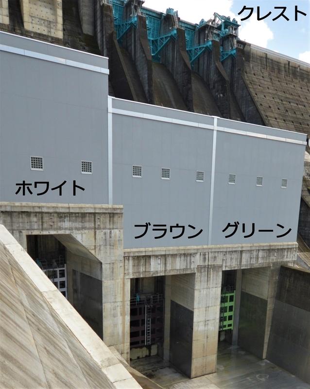 f:id:kazu_ma634:20191211201135j:image:w400