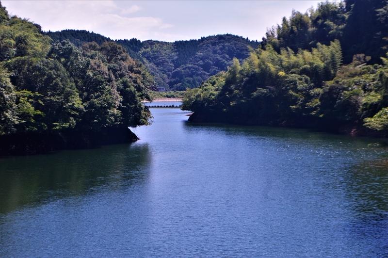 f:id:kazu_ma634:20191211211645j:image:w400