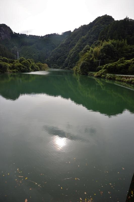 f:id:kazu_ma634:20191218221003j:image:h400