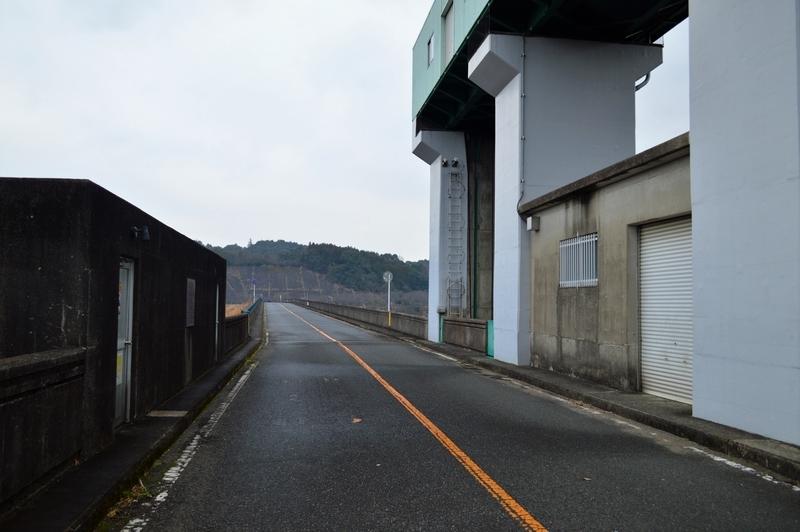 f:id:kazu_ma634:20200118122410j:image:w400