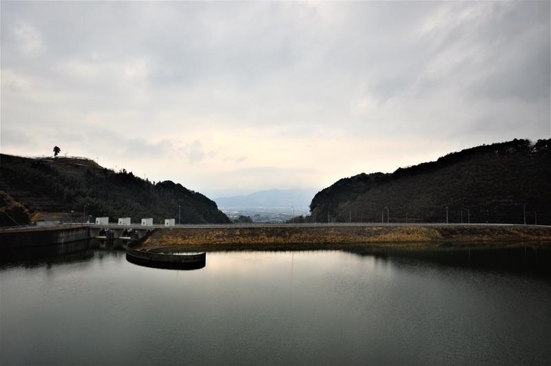 f:id:kazu_ma634:20200119115427j:image:w400